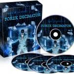 forex decimator