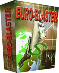 euro-blaster_buy