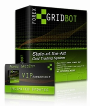 grid bot