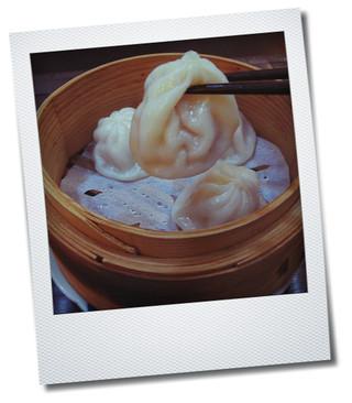 酸白菜湯包5