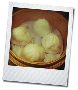 酸白菜湯包4