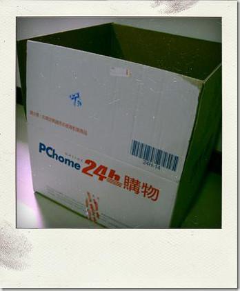 PChome1.jpg