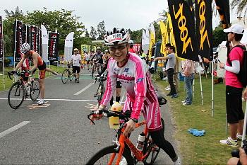 12miyako-bike1.jpg