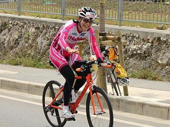 12miyako-bike2.jpg