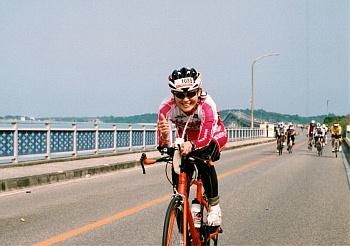 12miyako-bike3.jpg