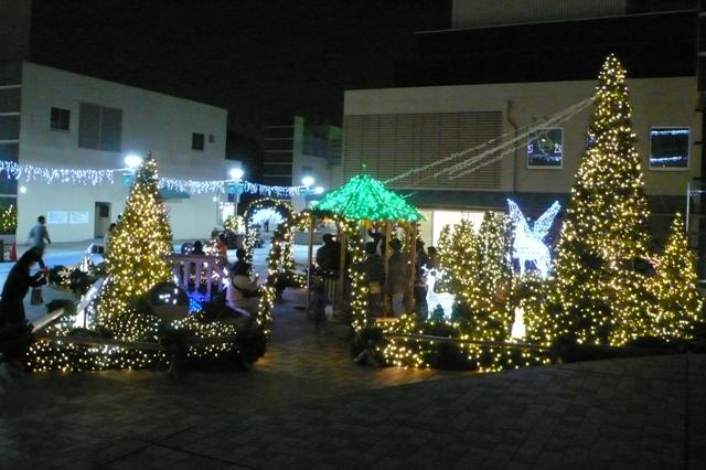 11月12日 永山本番 208
