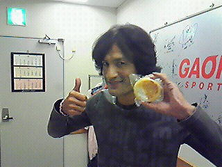 s-2009.10.26②