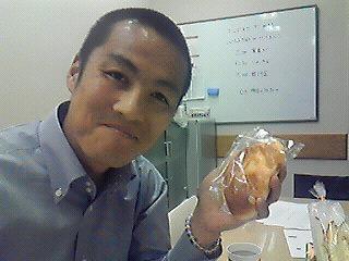 s-2009.11.2①
