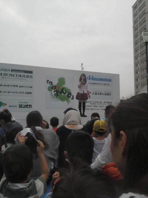 20111010 004