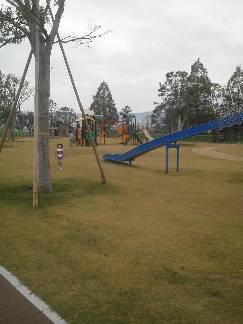 20111104 004