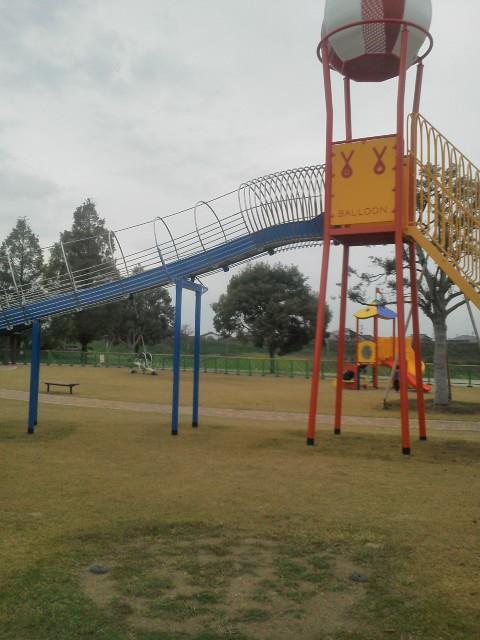 20111104 003