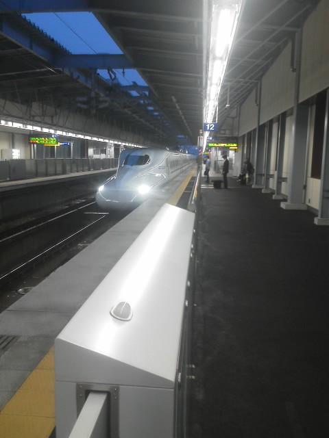 201120 001