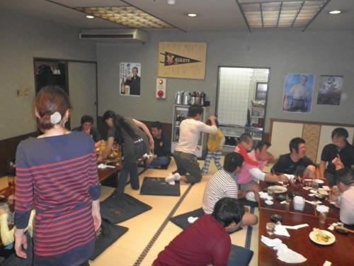 九州大会2011IN宮崎 019