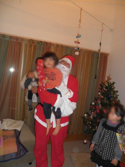 1224小森野クリスマス 016