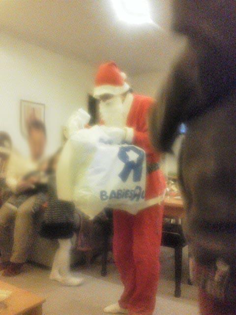 クリスマス 004加工