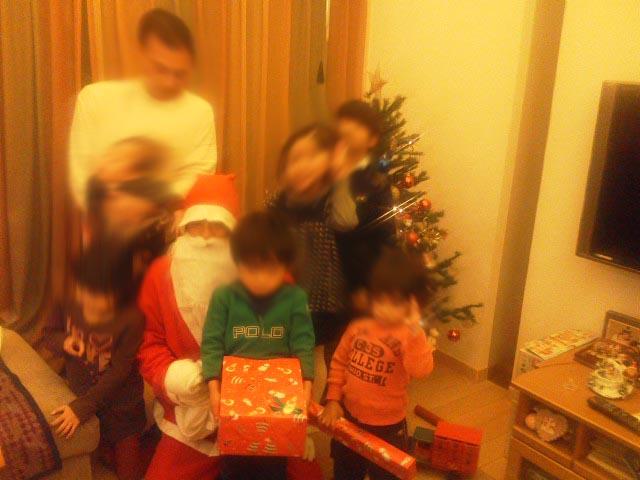 クリスマス 003加工