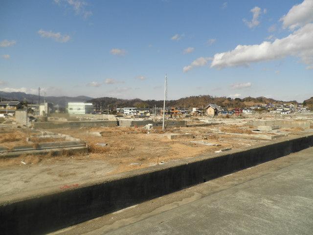 TOKYOFUKUSIMA 042