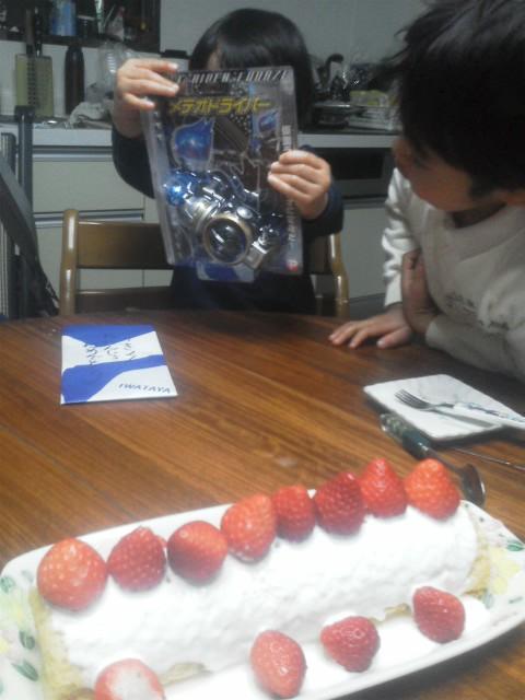 晃己誕生日 004
