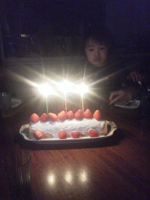 晃己誕生日 003