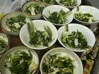 20120302002.png