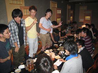 飲み会_R