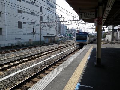 IMGP1432.jpg