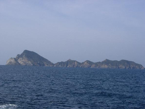 DSCN5466横島