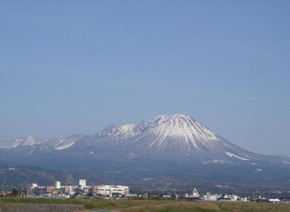DSCN5479大山