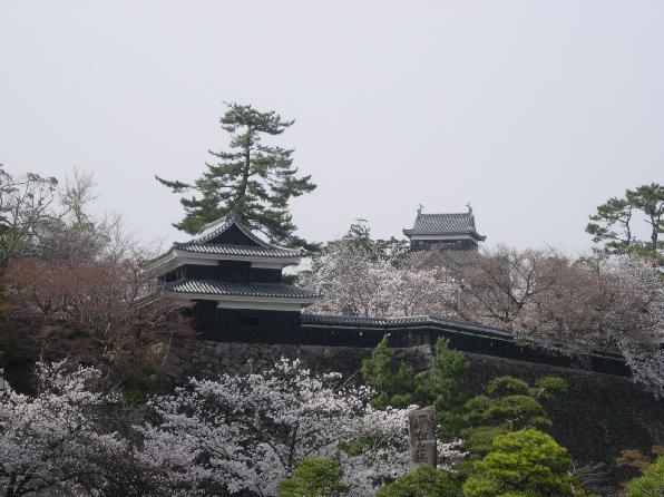 DSCN5491松江城