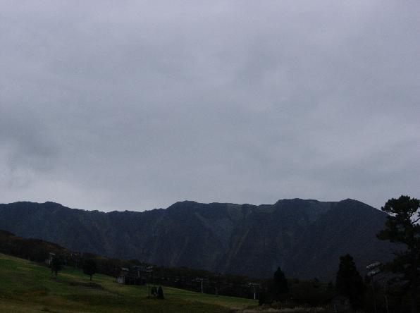 DSCN5617大山