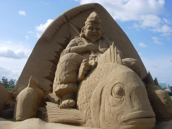 DSCN5631豊漁の神