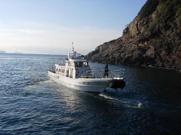 DSCN5646末光渡船