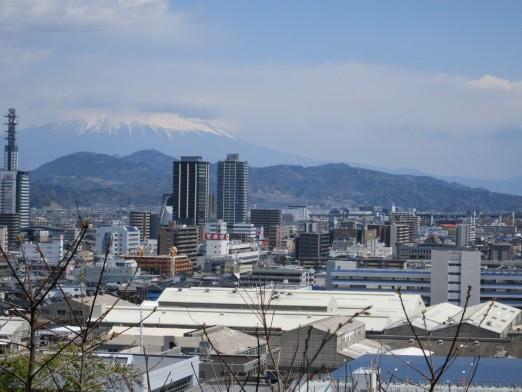 24.4.7蓮君と八幡山 058_ks