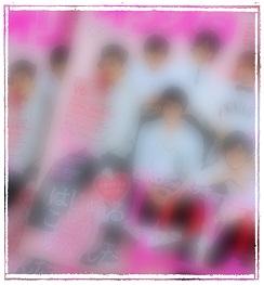 オリ☆スタ 2012/2/20号