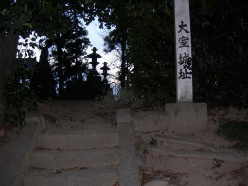 image664844.jpg