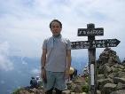 山頂CIMG1414