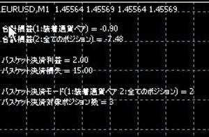 メタトレーダー用半自動EAセット_fx-on用_012