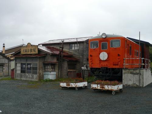 北海道2011 4日目