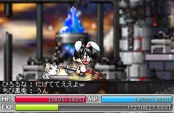 Maple110825_110307.jpg