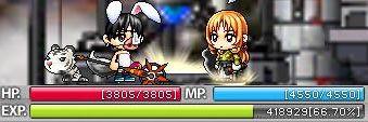 Maple110825_110954.jpg