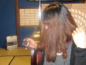 2011_03_03_ukai041mob.jpeg