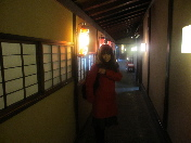 2011_03_03_ukai043mob.jpeg