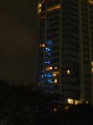 2011_11_14wdd_11_tokyoprimob.jpeg