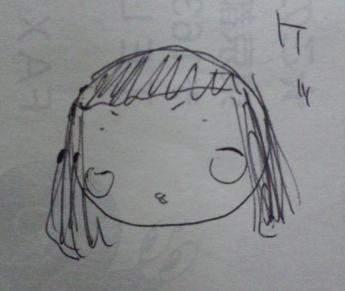 2012_01_24from_fairy02.jpg