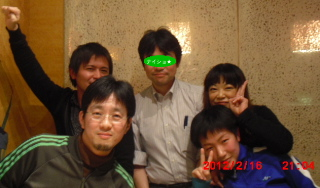 2012_02_16syu_go_mob.jpeg