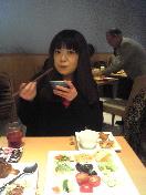 2012_02_28ma_mogumogu_www.jpeg