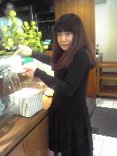 2012_02_28ma_sweets.jpeg