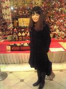 2012_02_28tsurushibina_ya_ma_mob.jpeg