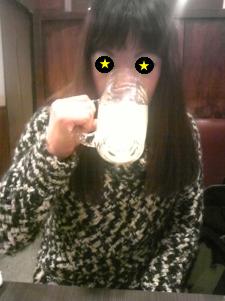 chibi_gokugoku.jpg