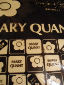 mary_quant02mob.jpeg